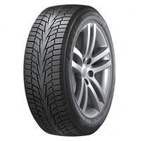 Зимняя шина Hankook Winter I*Cept IZ2 W616 215/70 R15 98T