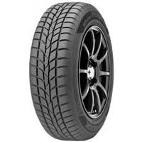 Зимняя шина Hankook W442 205/70 R15 96T
