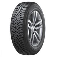 Зимняя шина Hankook W452 205/55 R16 94H XL