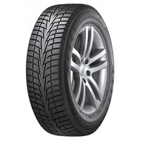 Зимняя шина Hankook Winter I*Cept X RW10 245/55 R19 107T XL