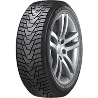 Зимняя шина Hankook Winter i*Pike RS2 W429 215/55 R17 98T XL