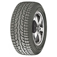 Зимняя шина Hankook Winter I*Pike RW11 275/60 R18 117T XL Под шип