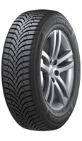 Зимняя шина Hankook Winter i*Cept RS2 W452 195/60 R15 88H