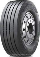 Всесезонная шина Hankook TL10+ (прицеп) 385/65 R22,5 160K