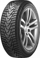 Зимняя шина Hankook W429 Winter I-Pike RS2 205/55 R16 94T XL