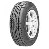 Зимняя шина Hankook Winter RW06 215/70 R16C 108/106T