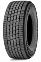 Michelin XFN 2 ANTISPLASH-385/55 R22.5