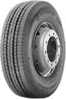 Грузовые шины Kormoran C 295/80 R22.5 152/148J