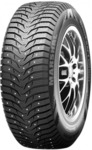 Зимняя шина 195/65R15 MARSHAL WINTERCRAFT ICE WI-31 95T