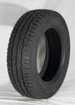 Шина 215/75 R16C Michelin Agilis Alpin 113/111R