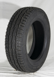 Шина 215/75 R16C Michelin Agilis Alpin 113/111R