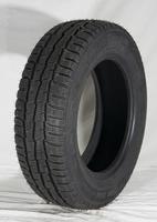 Зимняя шина Michelin Agilis Alpin 205/65 R16C 107/105T