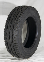 Зимняя шина Michelin Agilis Alpin 205/65 R16C 107/105T