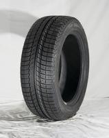 Зимняя шина 205/60 R16 Michelin X-iCE Xi3 96H XL