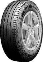 Летняя шина MichelinAGILIS 3195/75 R16C 107/105R