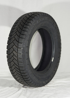 Michelin Agilis CrossClimate 225/75 R16C 121R