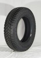 Michelin CrossClimate SUV 225/65 R17 106V XL