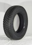 Шины Michelin CrossClimate SUV 265/65 R17 112H
