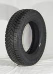 Michelin Agilis CrossClimate 215/75 R16 113/111R