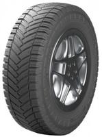 Шина 195/75 R16C Michelin Agilis CrossClimate 107/105R