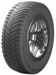 Шина 205/75 R16C Michelin Agilis CrossClimate 110/108R