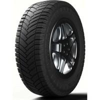 Michelin Agilis CrossClimate 195/75 R16 110/108R