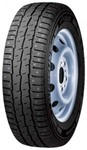 Зимняя шина Michelin Agilis X-iCE North 195/75 R16С  107/105 R