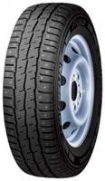 Зимняя шина Michelin Agilis X-iCE North 195/75 R16С  107/105 R