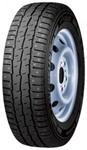 Шина 205/65 R16С Michelin Agilis X-iCE North 107/105R (шип)