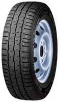 Зимняя шина Michelin Agilis X-ICE NORTH195/70 R15С  104/102R (шип)