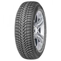 Michelin Alpin 4 175/65 R14 82T