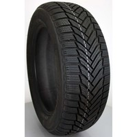 Зимняя шина Michelin Alpin 6 215/55 R17 98V XL