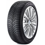 Шина Michelin Cross Climate 185/60 R14 86H XL