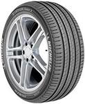 Шина 225/65 R17 Michelin Latitude Sport 3 106V XL JLR