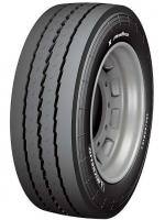 Michelin 205/65 R17,5  X MAXITRAILER