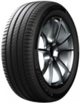 Шина Michelin Primacy 4 215/60 R16 99V XL