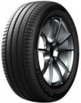 Шина 205/55 R16 Michelin Primacy 4 91W