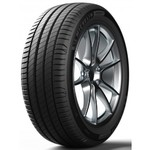 Michelin Primacy 4 205/60 R16 96W XL