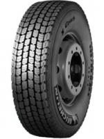 Michelin 295/80 R22,5  X COACH XD