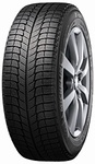 Шина 215/55 R16 Michelin X-iCE 3 XI3 97H XL