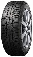 Шина 215/55 R16 Michelin X-iCE 3 XI3 97H XL