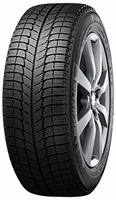 Шина185/65 R15 Michelin X-iCE Xi3 92T XL