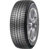 Michelin X-Ice 3 185/60 R14 86H XL