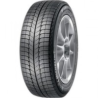 Michelin X-Ice 3 185/65 R14 90T XL