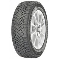Зимняя шина Michelin X-Ice North 4 195/60 R16 93T XL Шип