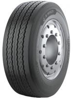 Michelin 385/55 R22,5  X MULTI T тип протектора T TL 160K