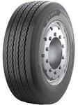 Michelin  245/70 R17,5 X Multi T TL 143/141J