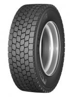 Michelin 315/70 R22,5  X Multiway 3D XDE TL 154/150 L