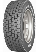 Michelin 295/60 R22,5  X MULTIWAY XD