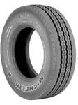 Michelin 215/75 R17,5  XTE 2+ TL 135/133J